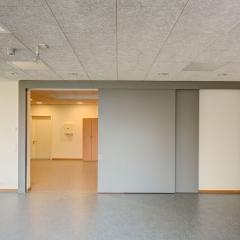 prosa-Architekten Kita Alzenau